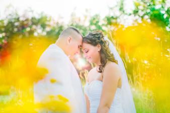 rib-mountain-granite-peak-wedding-Luke-Melissa