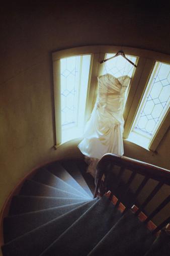 Amherst Wedding Photographer Portage Co. Wedding Wisconsin