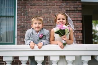 Wisconsin Rapids Wedding Photographer