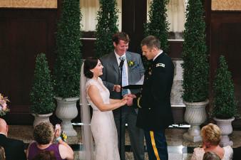 elegant-waterfront-lacrosse-wisconsin-wedding_024