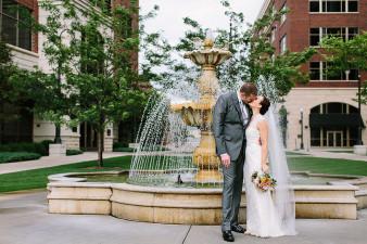 elegant-waterfront-lacrosse-wisconsin-wedding_032
