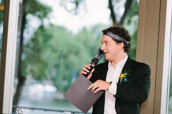 elegant-waterfront-lacrosse-wisconsin-wedding_072