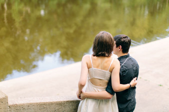 wisconsin-northwoods-engagement-photographer-central-wi-james-stokes_055