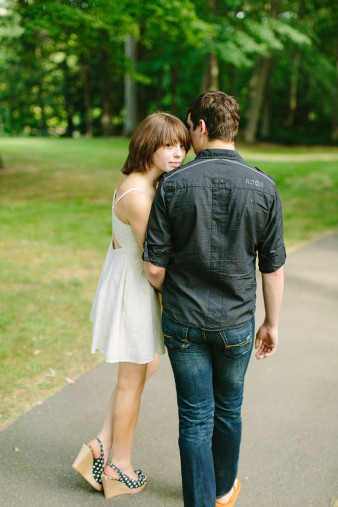 wisconsin-northwoods-engagement-photographer-central-wi-james-stokes_056