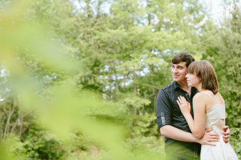 wisconsin-northwoods-engagement-photographer-central-wi-james-stokes_062