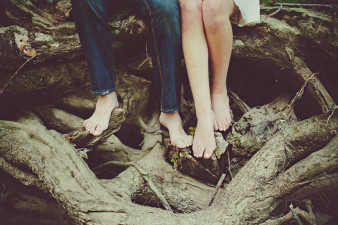 wisconsin-northwoods-engagement-photographer-central-wi-james-stokes_066