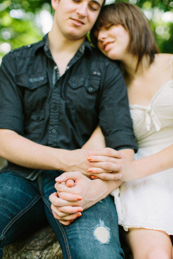 wisconsin-northwoods-engagement-photographer-central-wi-james-stokes_069