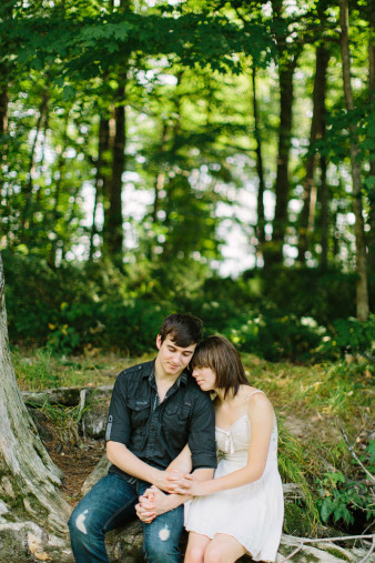 wisconsin-northwoods-engagement-photographer-central-wi-james-stokes_070