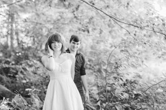 wisconsin-northwoods-engagement-photographer-central-wi-james-stokes_075