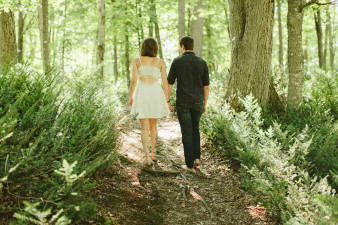 wisconsin-northwoods-engagement-photographer-central-wi-james-stokes_076