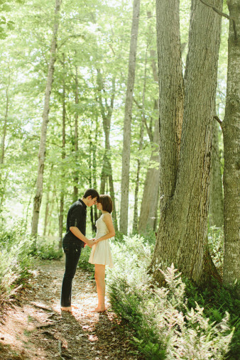 wisconsin-northwoods-engagement-photographer-central-wi-james-stokes_077