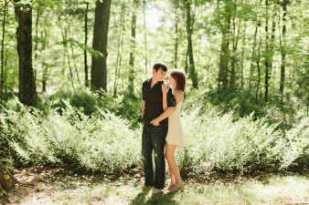 wisconsin-northwoods-engagement-photographer-central-wi-james-stokes_078