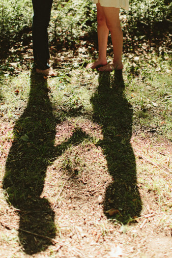 wisconsin-northwoods-engagement-photographer-central-wi-james-stokes_079