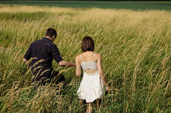 wisconsin-northwoods-engagement-photographer-central-wi-james-stokes_080