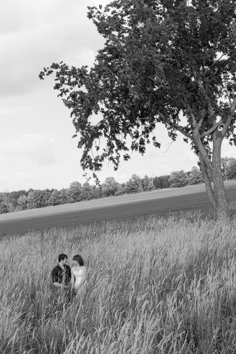wisconsin-northwoods-engagement-photographer-central-wi-james-stokes_081