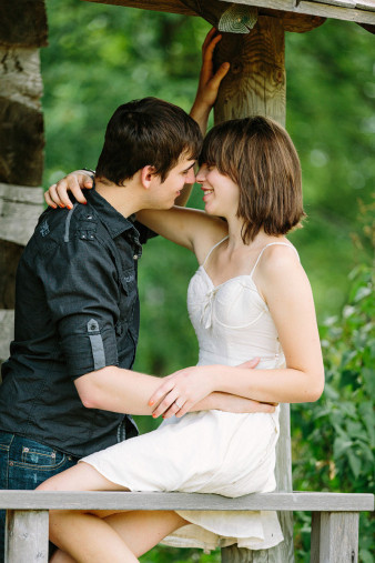 wisconsin-northwoods-engagement-photographer-central-wi-james-stokes_084