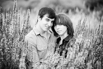 wisconsin-northwoods-engagement-photographer-central-wi-james-stokes_092