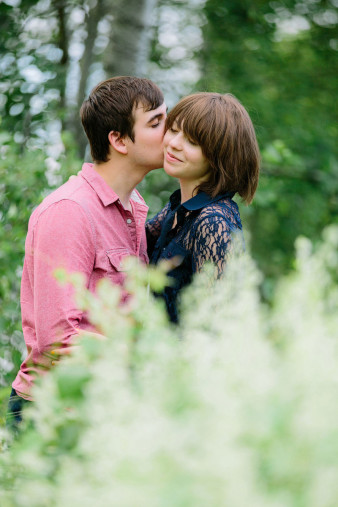 wisconsin-northwoods-engagement-photographer-central-wi-james-stokes_096