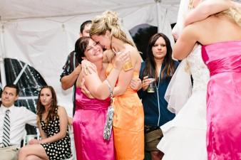 stevens-point-wisconsin-wedding-photographer-james-stokes-01 (1)