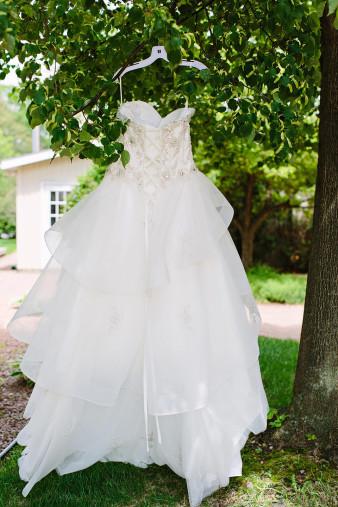 stevens-point-wisconsin-wedding-photographer-james-stokes-05