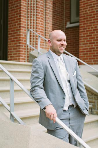 stevens-point-wisconsin-wedding-photographer-james-stokes-08