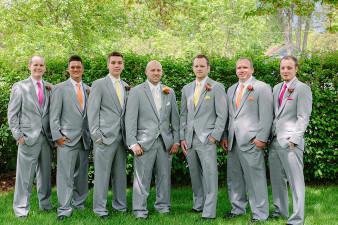 stevens-point-wisconsin-wedding-photographer-james-stokes-16