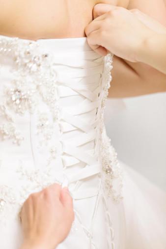 stevens-point-wisconsin-wedding-photographer-james-stokes-17