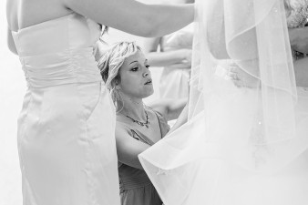 stevens-point-wisconsin-wedding-photographer-james-stokes-18