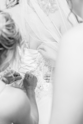 stevens-point-wisconsin-wedding-photographer-james-stokes-19