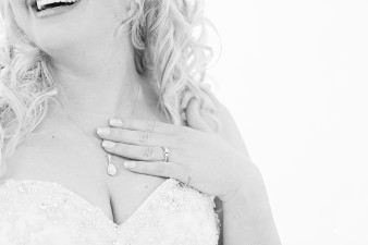 stevens-point-wisconsin-wedding-photographer-james-stokes-21