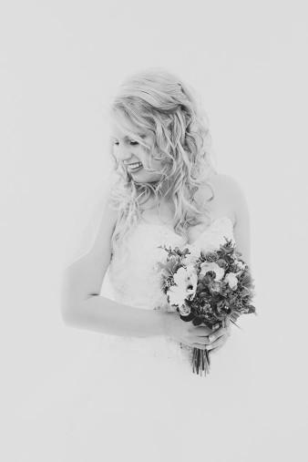 stevens-point-wisconsin-wedding-photographer-james-stokes-23