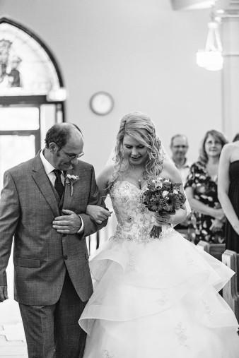 stevens-point-wisconsin-wedding-photographer-james-stokes-24