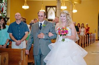 stevens-point-wisconsin-wedding-photographer-james-stokes-25