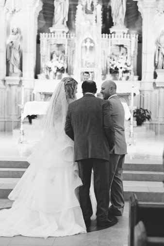 stevens-point-wisconsin-wedding-photographer-james-stokes-26