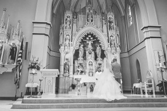 stevens-point-wisconsin-wedding-photographer-james-stokes-27