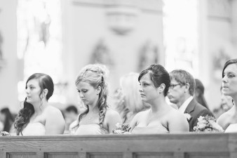 stevens-point-wisconsin-wedding-photographer-james-stokes-30