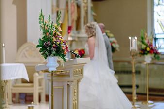 stevens-point-wisconsin-wedding-photographer-james-stokes-31