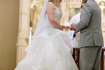 stevens-point-wisconsin-wedding-photographer-james-stokes-32