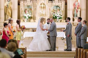 stevens-point-wisconsin-wedding-photographer-james-stokes-33