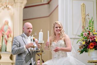 stevens-point-wisconsin-wedding-photographer-james-stokes-34