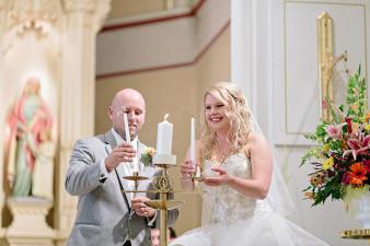 stevens-point-wisconsin-wedding-photographer-james-stokes-35