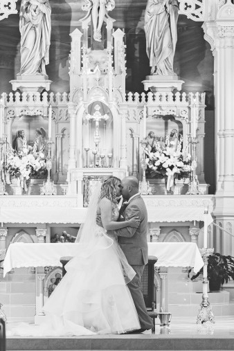 stevens-point-wisconsin-wedding-photographer-james-stokes-36