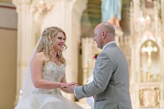 stevens-point-wisconsin-wedding-photographer-james-stokes-37