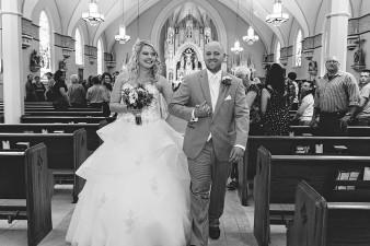 stevens-point-wisconsin-wedding-photographer-james-stokes-38