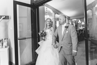 stevens-point-wisconsin-wedding-photographer-james-stokes-39