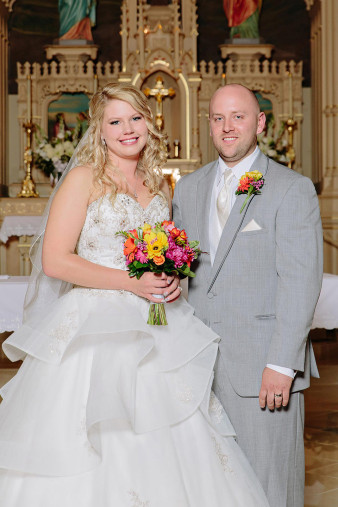 stevens-point-wisconsin-wedding-photographer-james-stokes-40
