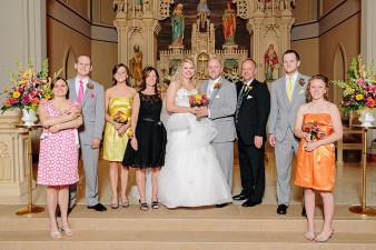 stevens-point-wisconsin-wedding-photographer-james-stokes-41
