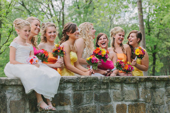 stevens-point-wisconsin-wedding-photographer-james-stokes-42