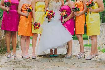 stevens-point-wisconsin-wedding-photographer-james-stokes-43