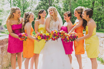 stevens-point-wisconsin-wedding-photographer-james-stokes-45